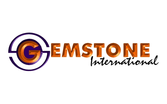 Gemstone International Sound